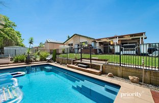Picture of 5 Magnolia Drive, Kallangur QLD 4503