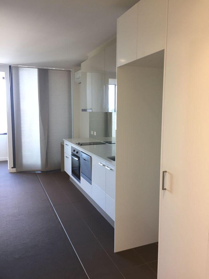 4005/220 Spencer Street, Melbourne VIC 3000, Image 1