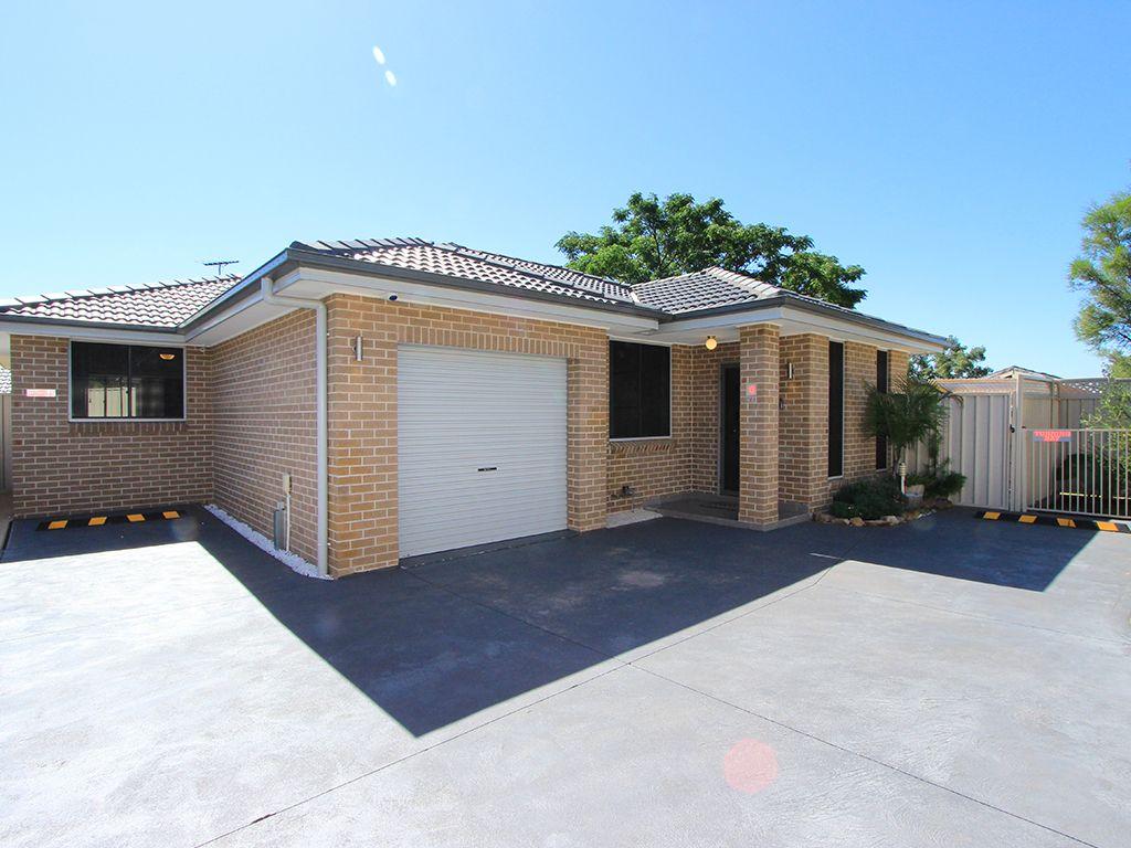 6/17 Fox Hills Crescent, Prospect NSW 2148, Image 0