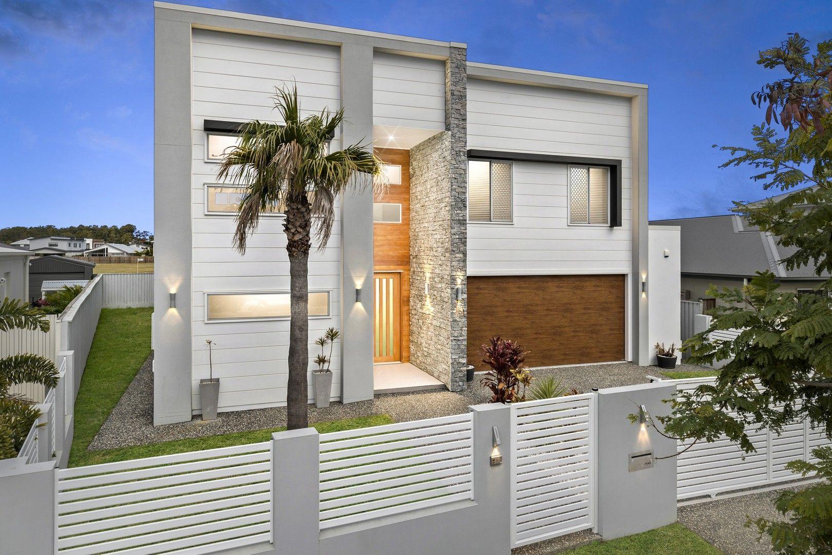 59 Lakeview  Promenade, Newport QLD 4020, Image 0