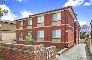 Picture of 1/22 Kathleen Street, Wiley Park NSW 2195