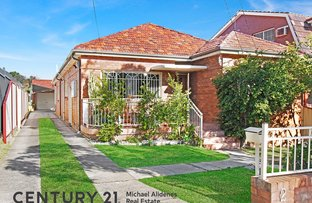 Picture of 2 Broad Arrow Road, Beverly Hills NSW 2209
