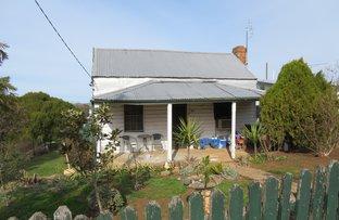 Picture of 62 Hanley Lane, Gundagai NSW 2722