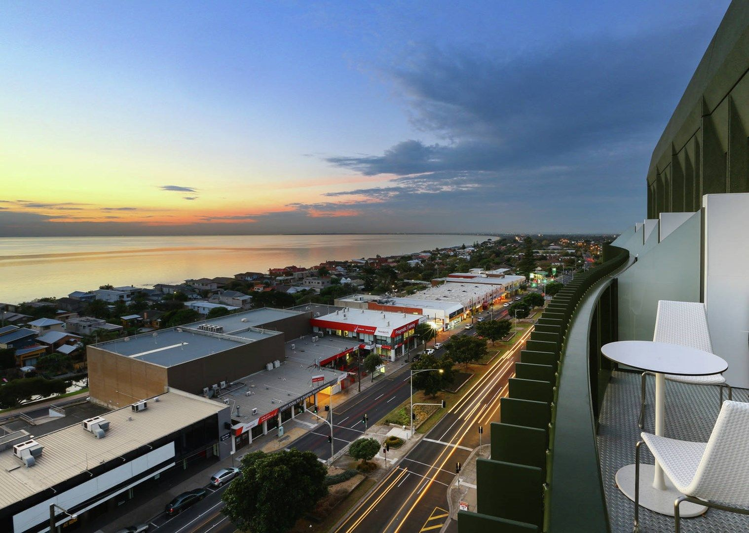 306/435 Nepean Highway, Frankston VIC 3199, Image 0