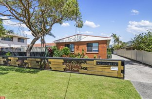 Picture of 3/80 Carroll Road, Corrimal East NSW 2518