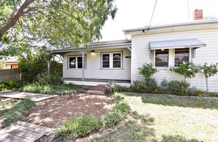Picture of 14 Rawson Street, Dubbo NSW 2830
