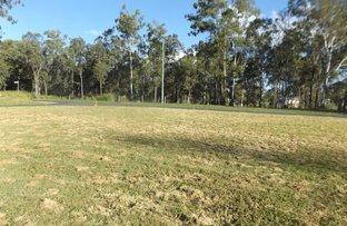 Picture of 10 JULIA ST, Miriam Vale QLD 4677
