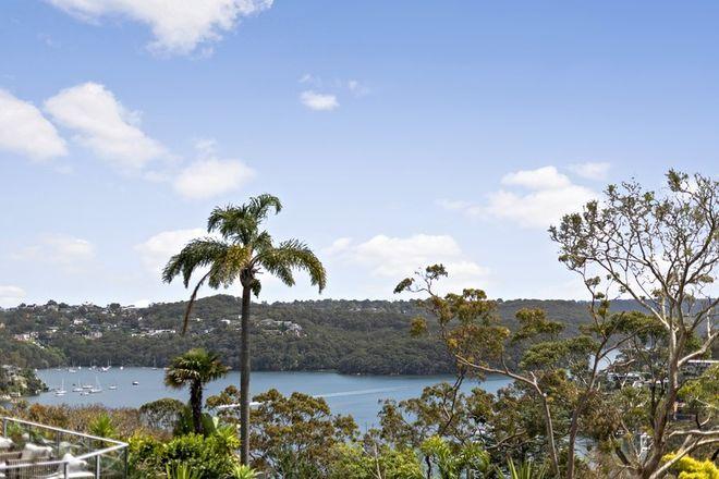Picture of 15 Princes Promenade, SEAFORTH NSW 2092