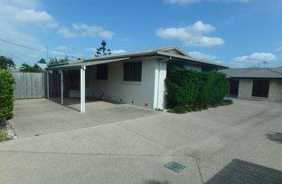 Picture of 4/33 Duncraigen Street, Norville QLD 4670