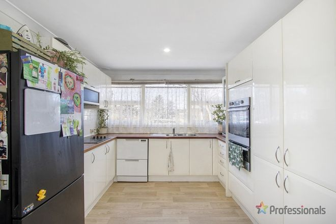 Picture of 30 North Street, ARMIDALE NSW 2350