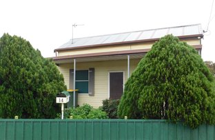 Picture of 14 Federation Road, Port Pirie SA 5540