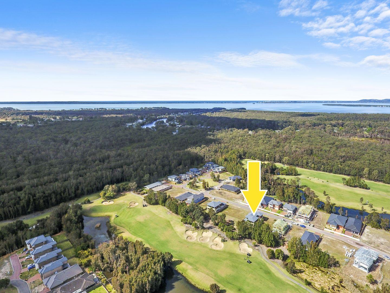 35 Windsorgreen Drive, Wyong NSW 2259, Image 1