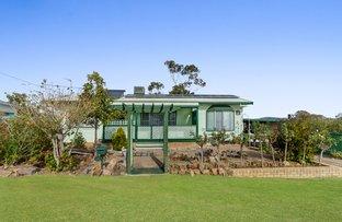Picture of 17 Kurrara  Street, Werris Creek NSW 2341
