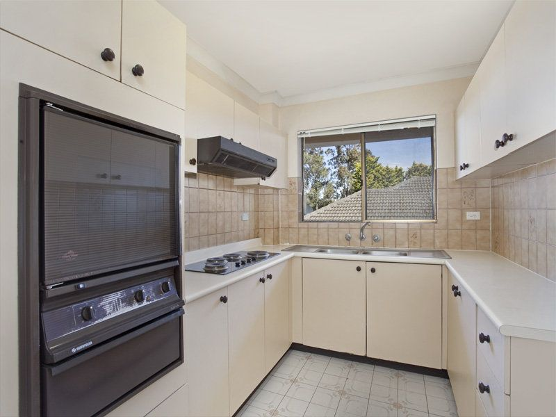 4/19-21 Harris Street, Harris Park NSW 2150, Image 1