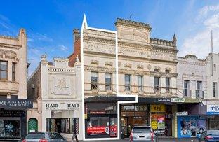 Picture of 16 Sturt Street, Ballarat Central VIC 3350