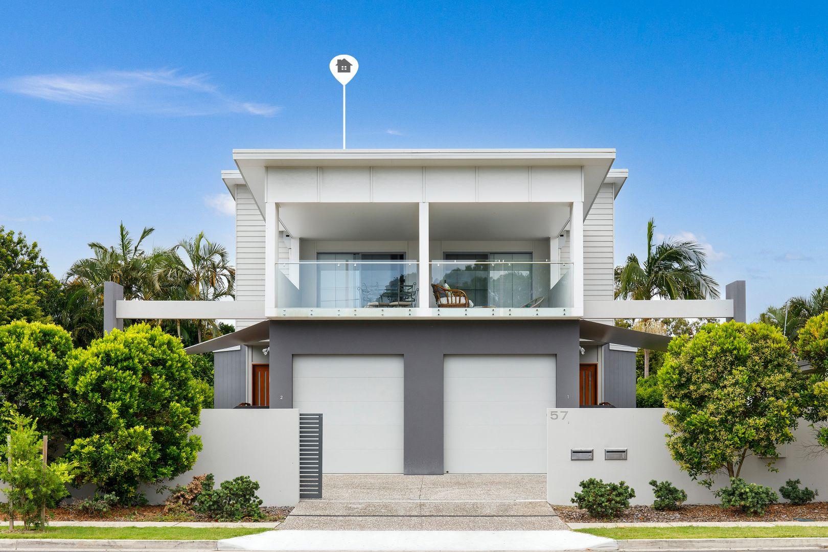 2/57 Hilton Terrace, Tewantin QLD 4565, Image 1