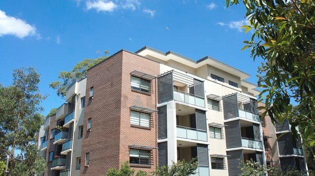 29/1-3 Eulbertie Avenue, Warrawee NSW 2074, Image 0