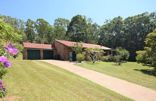 Picture of 22 Florence Wilmont Dr, Nambucca Heads NSW 2448