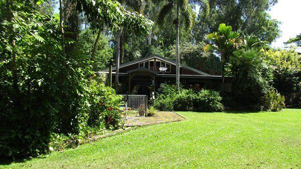9 Kurrajong Cl, Wongaling Beach QLD 4852, Image 1