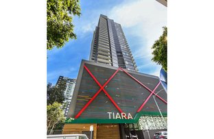 Picture of 2108/46-50 Haig street, Southbank VIC 3006