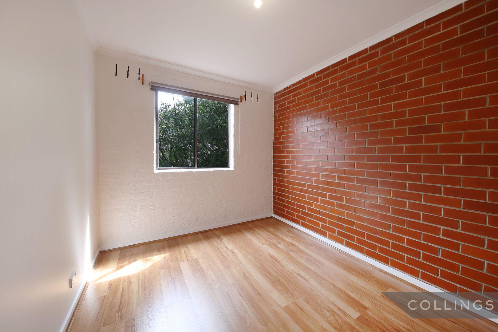 2/343 Moreland Road, Coburg VIC 3058, Image 2