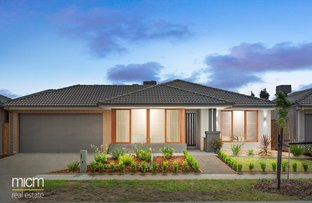 Picture of 136 Bondi Parade, Point Cook VIC 3030