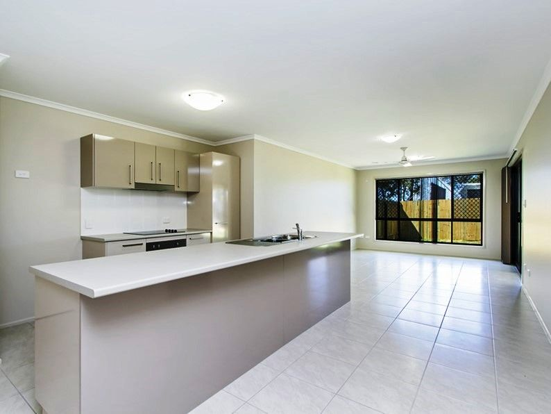 49A/49B Sparkes Road, Bray Park QLD 4500, Image 1