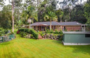 Picture of 22 Peach Orchard Road, Fountaindale NSW 2258