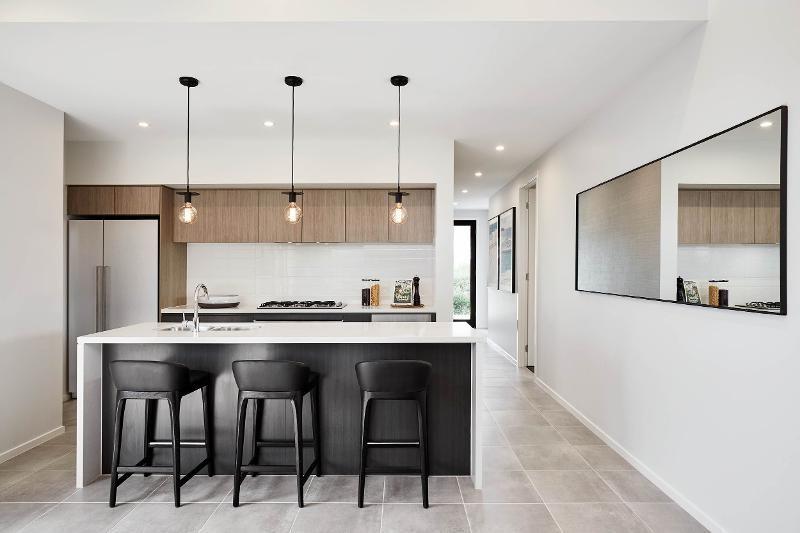 279 Gurner Avenue, Austral NSW 2179, Image 1