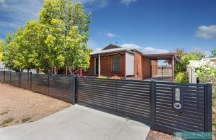 Picture of 17 Mathrick St, California Gully VIC 3556