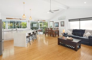 Picture of 10 Sand Street, North Boambee Valley NSW 2450
