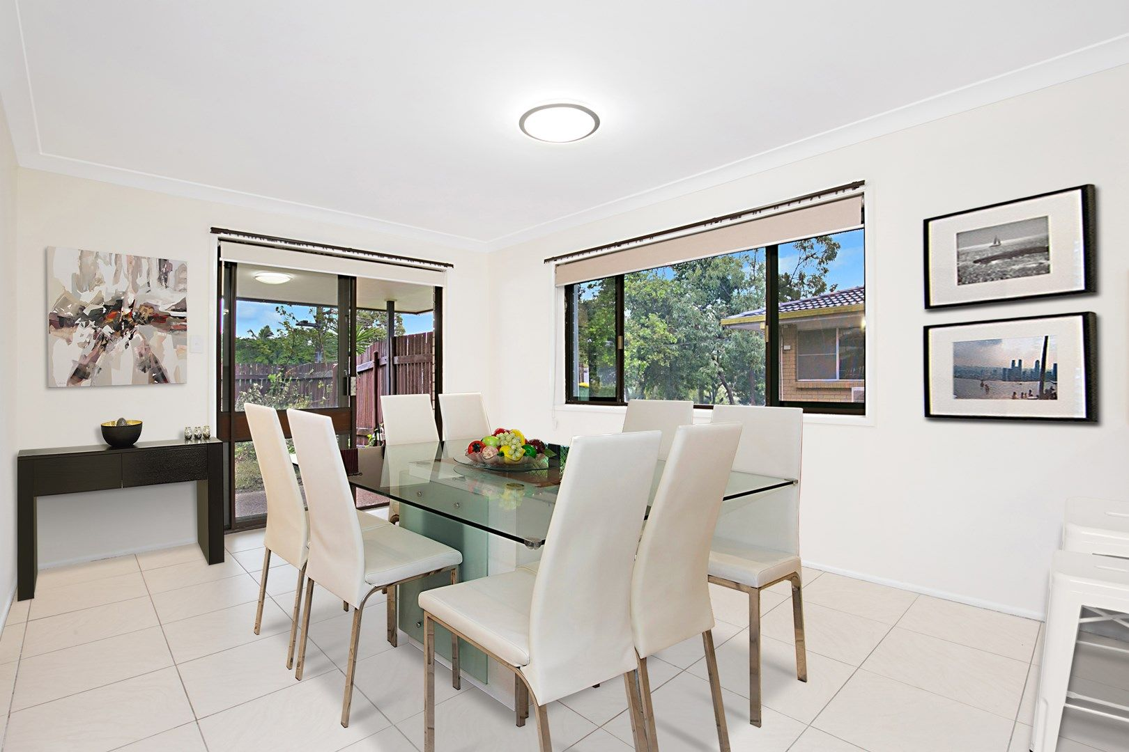 58 Parfrey Road, Rochedale South QLD 4123, Image 1