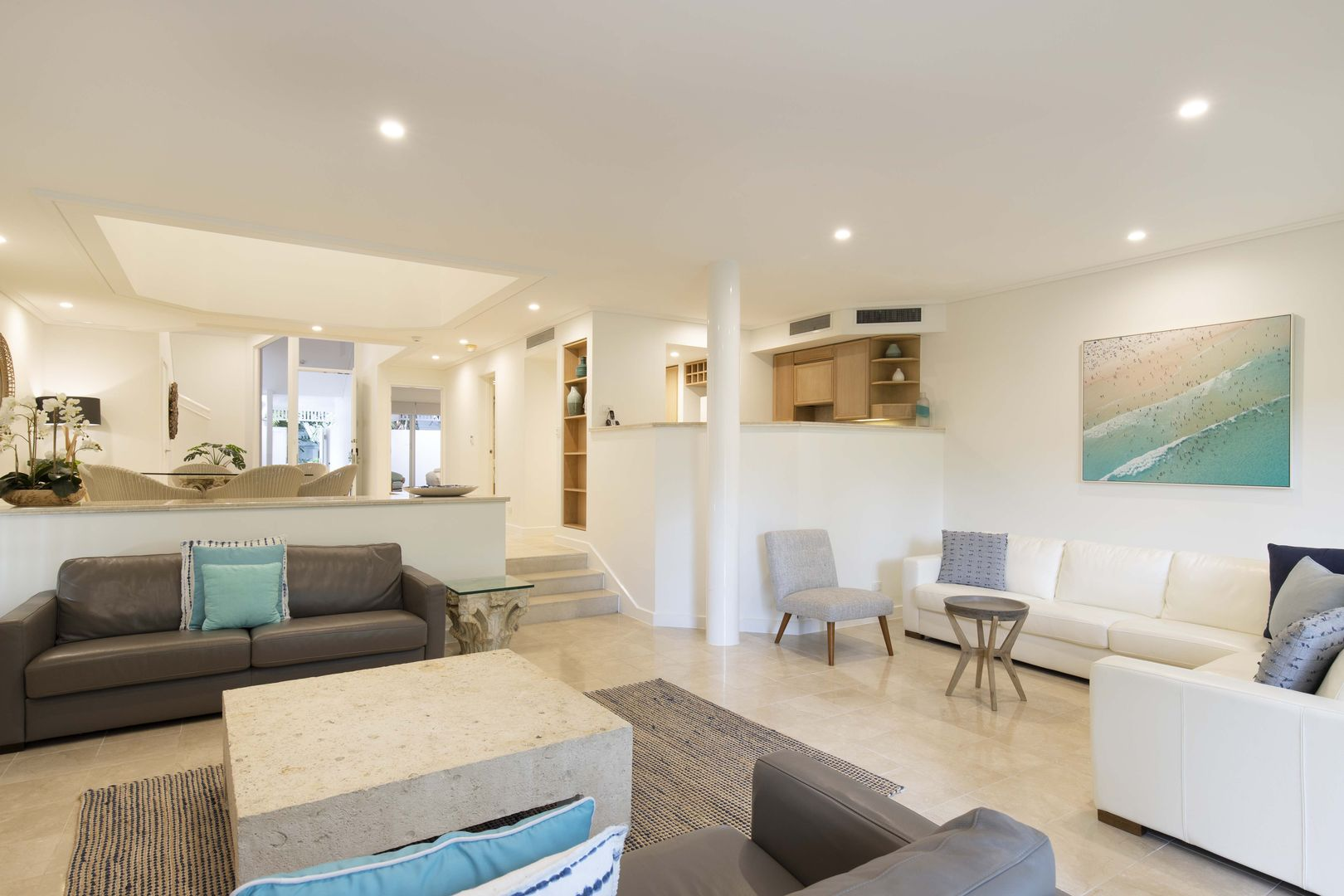 Villa 414 Pandanus Way West, Mirage Resort, Port Douglas QLD 4877, Image 0