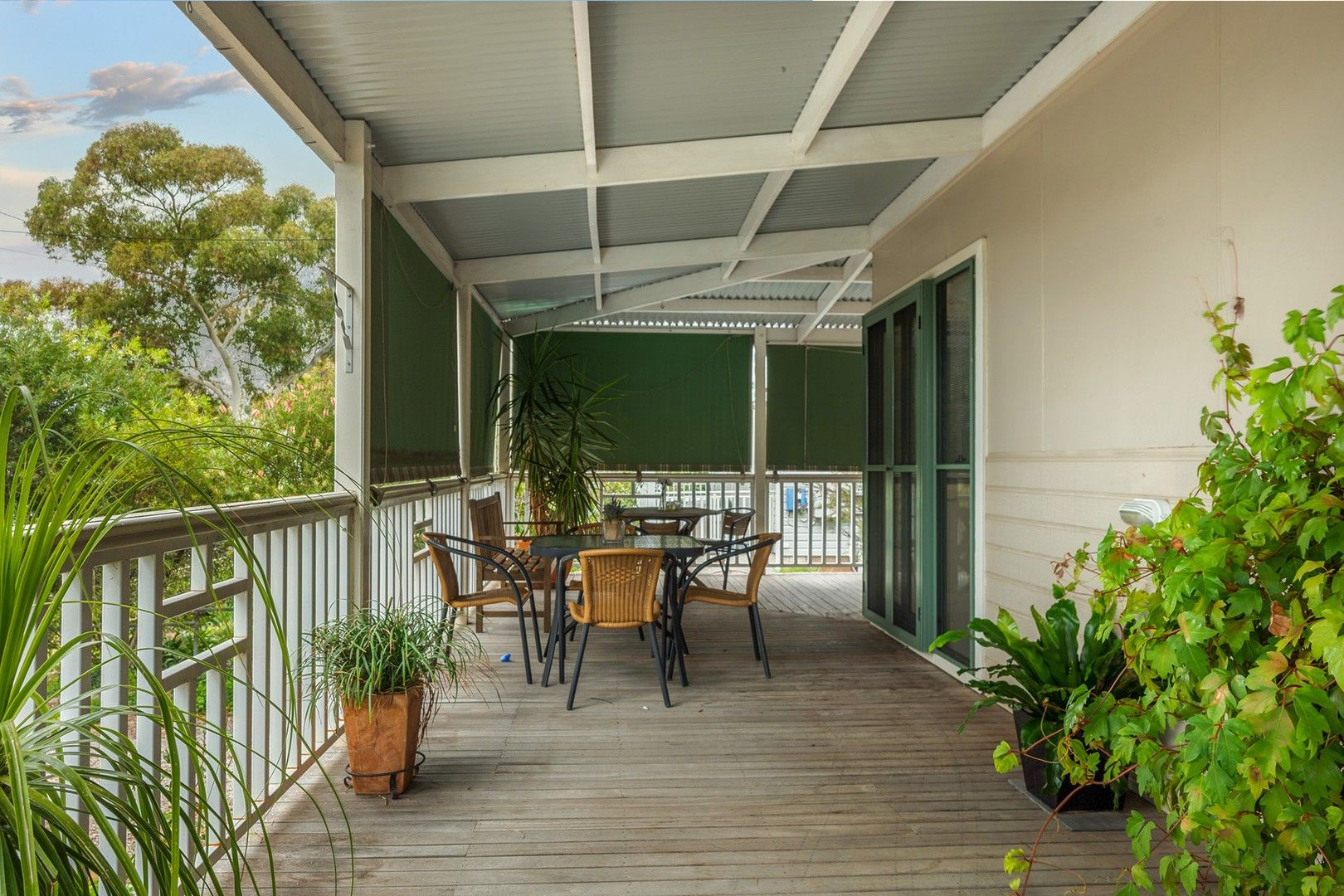 67 Mayne Street, Gulgong NSW 2852