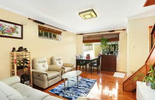 Picture of 8/64 Jersey Avenue, Mortdale NSW 2223