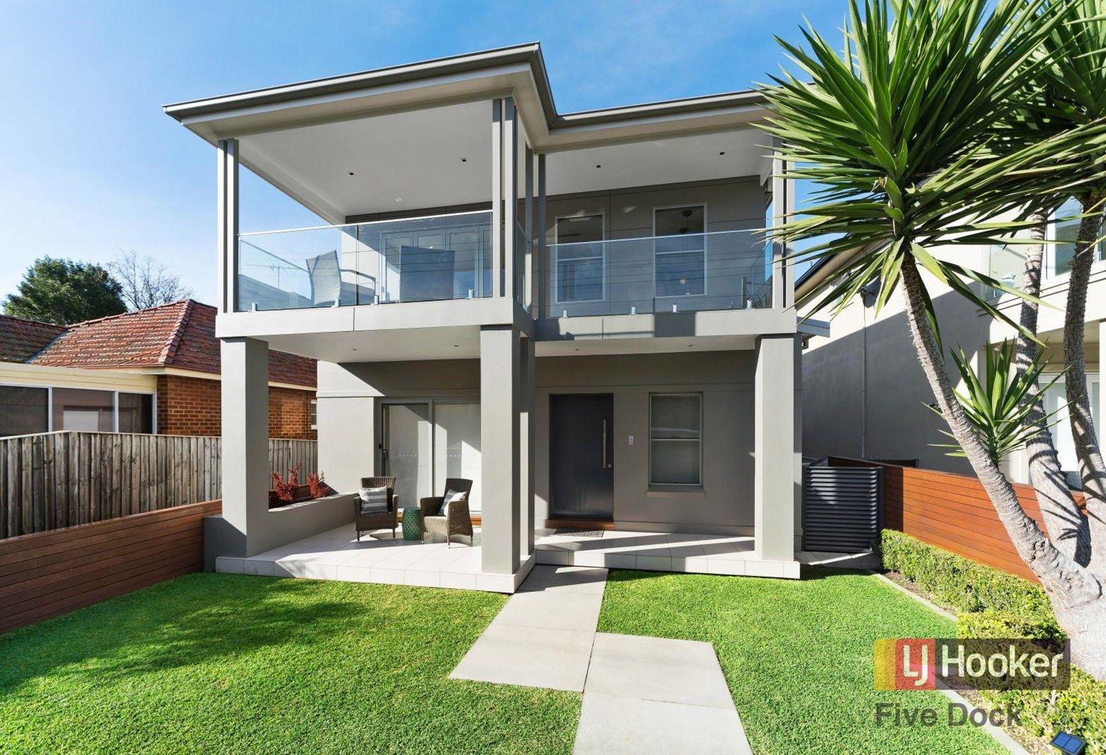 69 Burnell Street, Russell Lea NSW 2046, Image 0