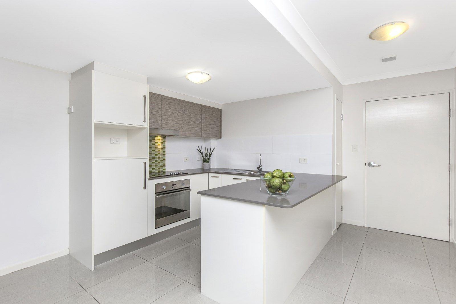 14/28 Carl Street, Woolloongabba QLD 4102, Image 2