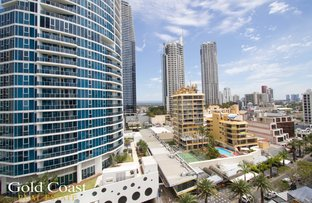 3 Orchid Avenue, Surfers Paradise QLD 4217