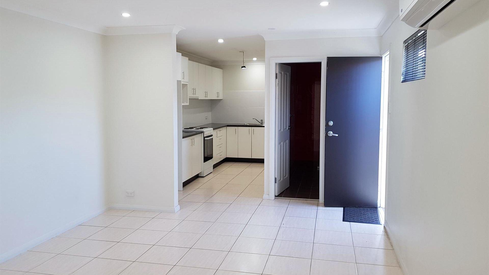 Holsworthy NSW 2173, Image 1