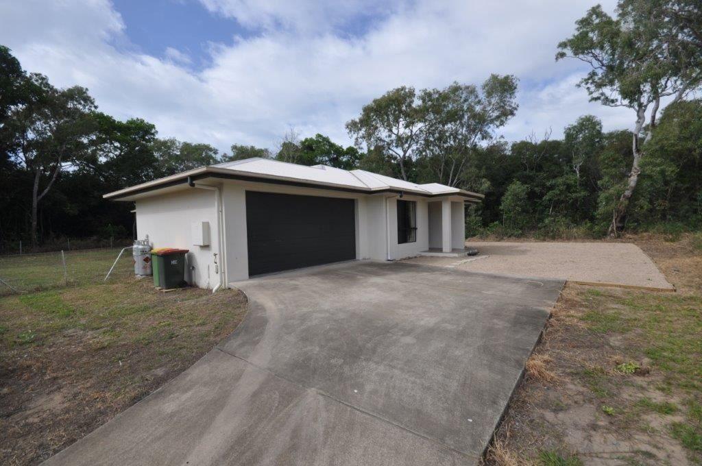 20-22 Chestnut Street, Forrest Beach QLD 4850, Image 1