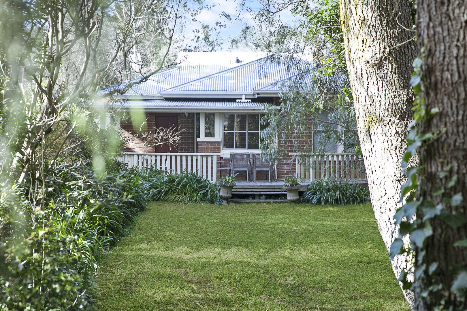 24 Carlisle Street, Bowral NSW 2576, Image 0