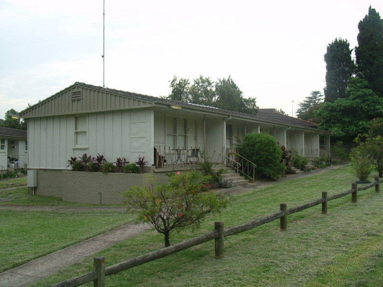 2/43 Quarry Road, Dundas NSW 2117, Image 0