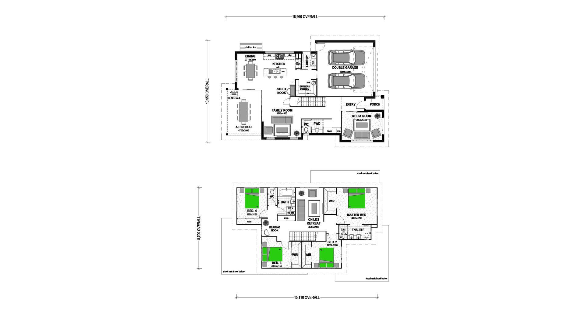 30 Ayesha Rise, Pakenham VIC 3810, Image 1