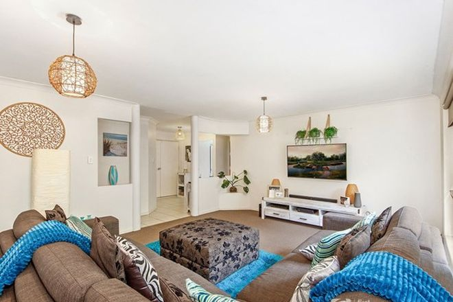 Picture of 30 Ee Jung Road, SPRINGBROOK QLD 4213