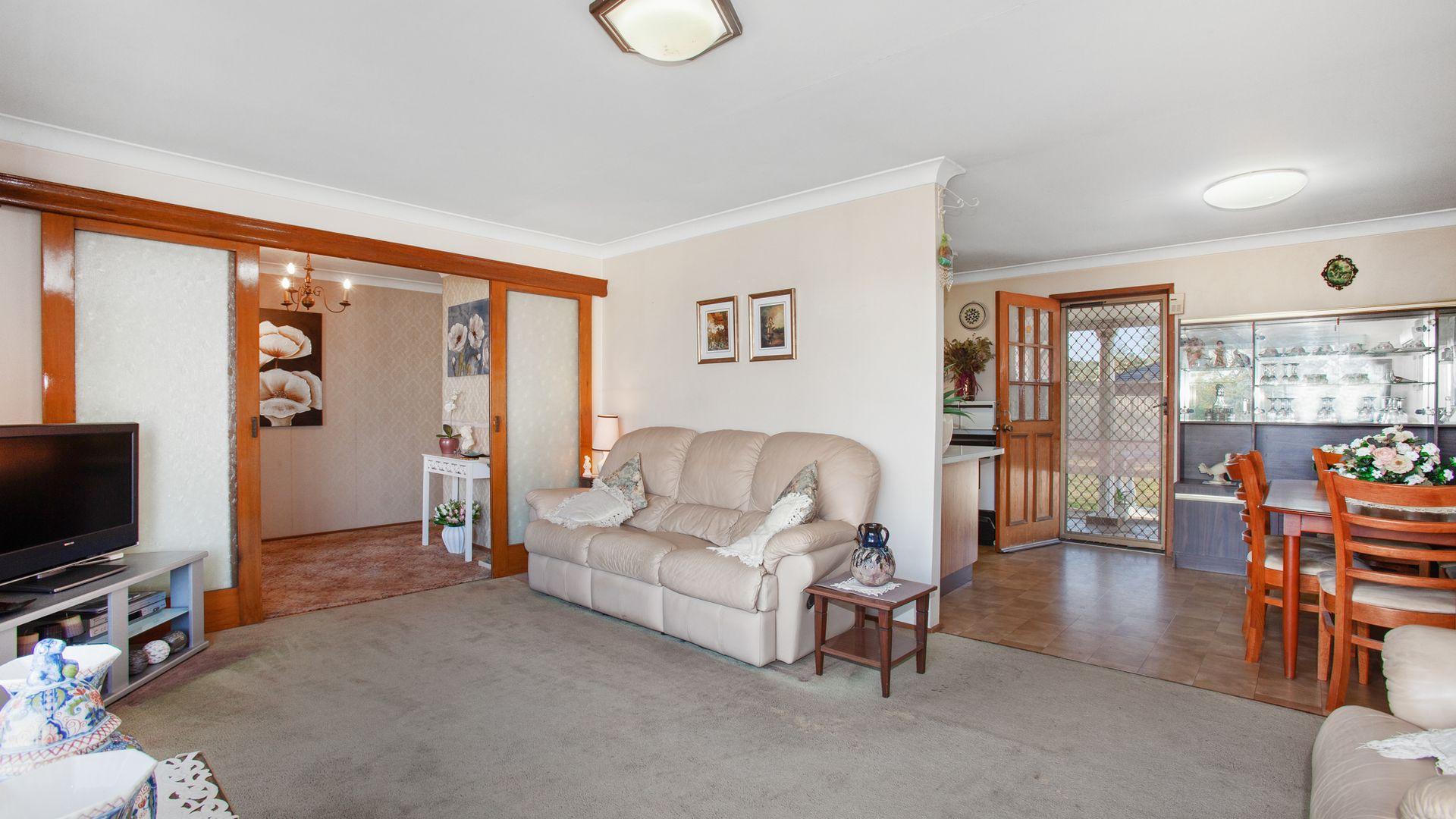 39 Branxton Street, Greta NSW 2334, Image 1