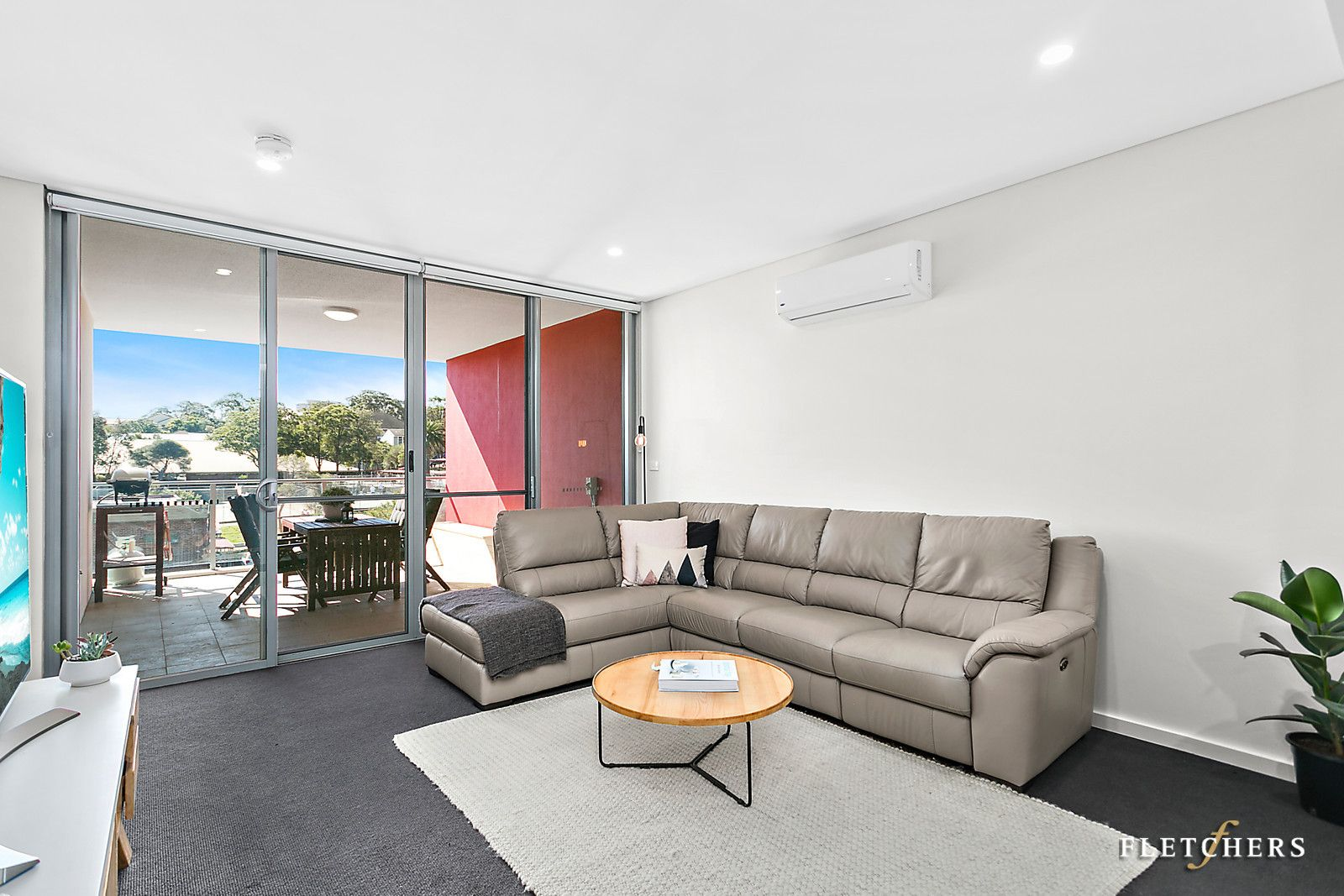 14/61 Keira Street, Wollongong NSW 2500, Image 0