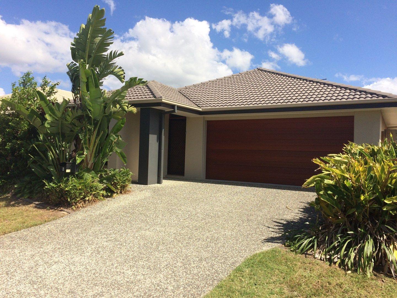 16 McIlwaith Street, North Lakes QLD 4509, Image 0