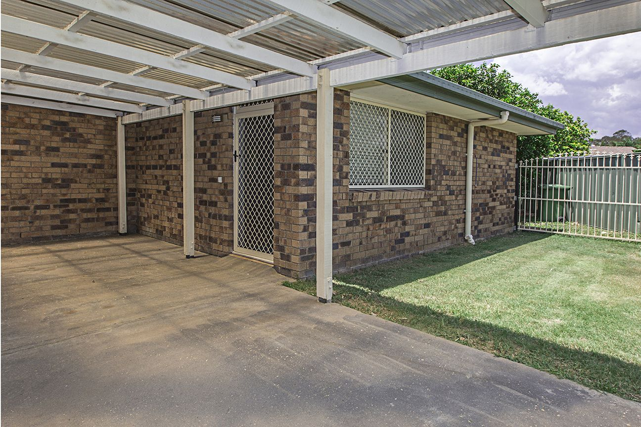 2/26 Kaiser Court, Waterford West QLD 4133, Image 0