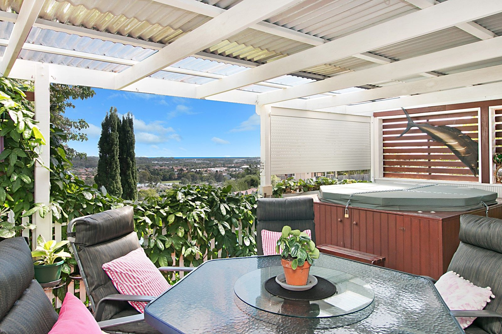 20 Jarrah Place, Banora Point NSW 2486, Image 2