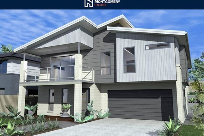 Picture of Lot 144 Kings Estate, TERRIGAL NSW 2260